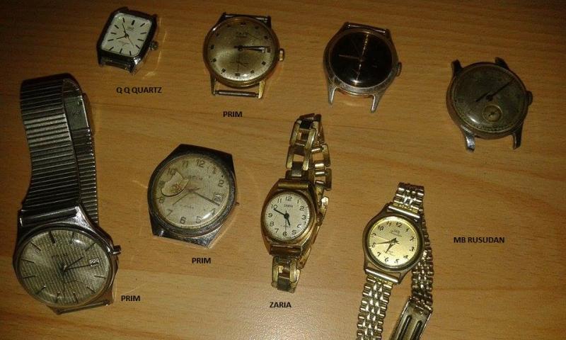 staré hodinky - burza starožitností - MojeStarozitnosti.sk 9c8e4bb4a3