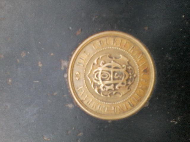 Predám starožitný šijací stroj z rodinných dôvodov - Borský Svätý ... 9ccfe9415e7